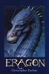 eragon tome 1 christopher paolini