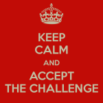 nanowrimo challenge